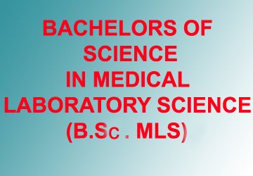 BACHELORS-OF-SCIENCE-IN-MEDICAL-LABORATORY-SCIENCE-B.SC_